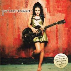 Princessa: Princessa