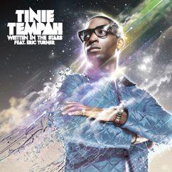 Tinie Tempah, Eric Turner: Written in the Stars (feat. Eric Turner)
