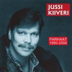 Jussi Kiiveri: Parhaat 1990-2004