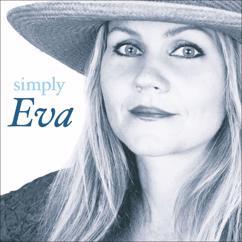 Eva Cassidy: Simply Eva