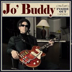 Jo' Buddy: Blind Love