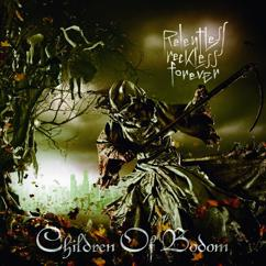 Children Of Bodom: Roundtrip To Hell And Back