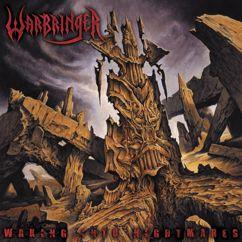 Warbringer: Waking Into Nightmares