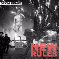 DCCM: New Rules (DCCM Remix)(DCCM Remix)