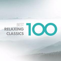"Dmitri Alexeev: Chopin: 24 Preludes, Op. 28: No. 15 in D-Flat Major ""Raindrop"""