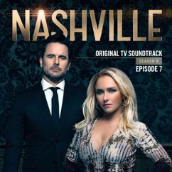 Nashville Cast: Unravel
