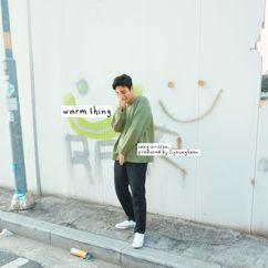 Ji Young Hoon: Warm Thing