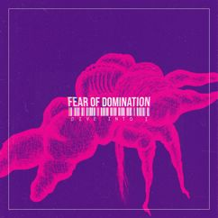Fear Of Domination: Dive Into I