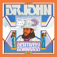 Dr. John: The Atco Albums Collection (Remastered)