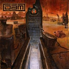 Dam: The Difference Engine