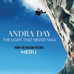 Andra Day: The Light That Never Fails