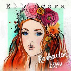 Ellinoora: Rakkauden kesä