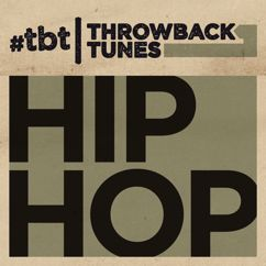 Various Artists: Throwback Tunes: Hip Hop