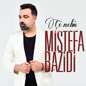 Mistefa Bazidi: Çê Nebû