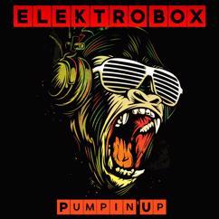 Elektro Box: Pumpin' Up