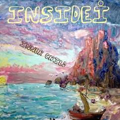Insidei: Inner Child