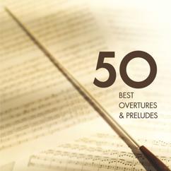 Orchestre de l'Opéra National de Paris/Georges Prêtre: Bizet: Carmen, GB 9: Prelude (Allegro giocoso)