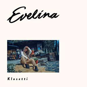 Evelina: Klosetti (Vain Elämää Kausi 9)