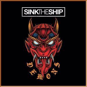 Sink The Ship: Demons