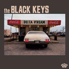 The Black Keys: Mellow Peaches