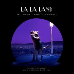 Various Artists: La La Land - The Complete Musical Experience