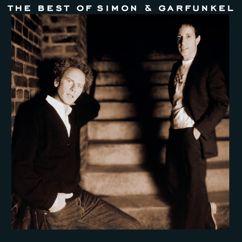 Simon & Garfunkel: Cecilia