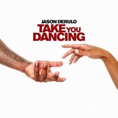 Jason Derulo: Take You Dancing
