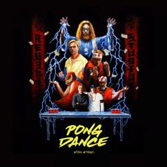 Vigiland: Pong Dance