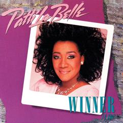 Patti LaBelle: On My Own