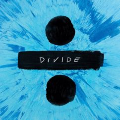 Ed Sheeran: Perfect (Acoustic)