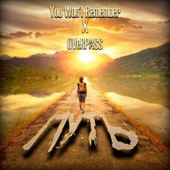 YWR & OVeRPASS: Путь