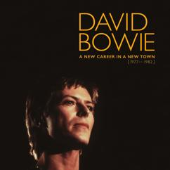 David Bowie: Beauty and the Beast (Extended Version; 2017 Remastered Version)