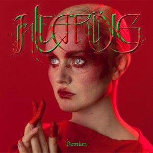 The Hearing: Demian