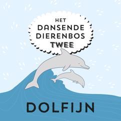 Het Dansende Dierenbos: Dolfijn