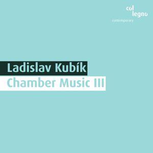 Various Artists: Chamber Music III