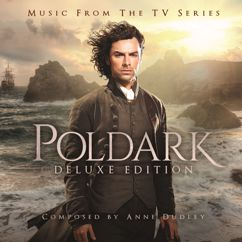 Anne Dudley, Chris Garrick, Chamber Orchestra of London: Theme from Poldark