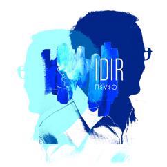 Idir: Idir