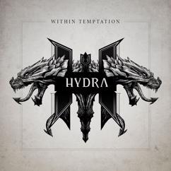 Within Temptation, Howard Jones: Dangerous (feat. Howard Jones)