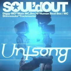 SOUL'd OUT: UnIsong