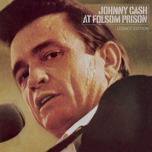 Johnny Cash: Cocaine Blues