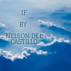 Nelson Del Castillo: If