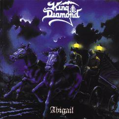 King Diamond: Abigail (Reissue)