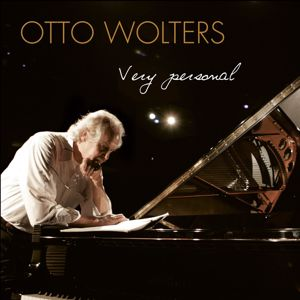 Otto Wolters: Very Personal
