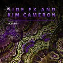 Side FX & Kim Cameron: Side Fx and Kim Cameron, Vol. 1