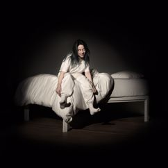 Billie Eilish: WHEN WE ALL FALL ASLEEP, WHERE DO WE GO?