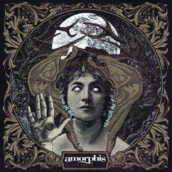 Amorphis: Mission
