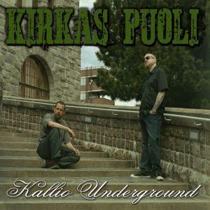 Kallio Underground, Petos & Jontti: Kirkas puoli