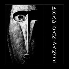 Dead Can Dance: Carnival Of Light (Remastered)
