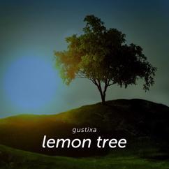 Gustixa: Lemon Tree