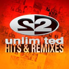 2 Unlimited: Greatest Hits and Remixes